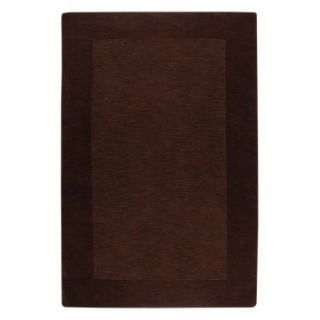 Surya Mystique M 294 Area Rug   Brown   Area Rugs