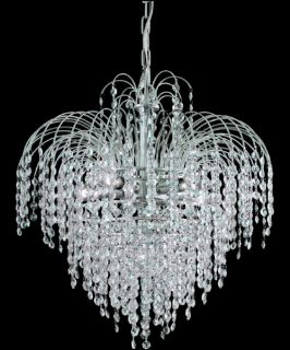 Dale Tiffany Massa Chandelier   Tiffany Ceiling Lighting