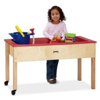 Jonti Craft Sand N Water Table   Daycare Tables & Chairs