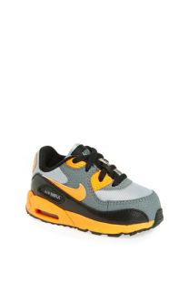 Nike Air Max Classic Running Shoe (Baby, Walker, Toddler, Little Kid & Big Kid)