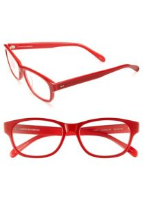 Corinne McCormack Zooey 53mm Reading Glasses