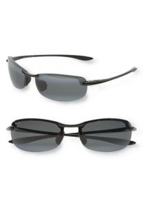 Maui Jim Breakwall   PolarizedPlus®2 63mm Sunglasses