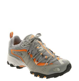 The North Face Ultra 104 GTX XCR Trail Shoe (Women)