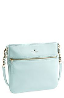 kate spade new york cobble hill   ellen leather crossbody bag