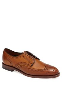 Allen Edmonds Players Wingtip Oxford (Men)