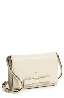 kate spade new york holly street   rubie crossbody bag