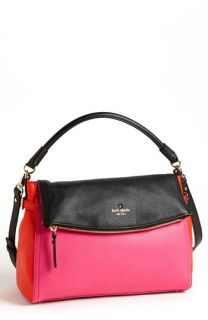kate spade new york cobble hill   little minka satchel