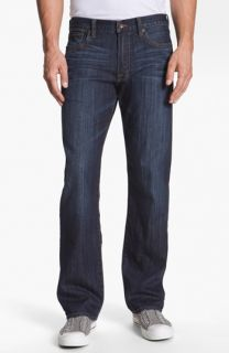 Lucky Brand 361 Vintage Straight Leg Jeans (Chanson)