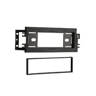 Metra 99 3009 1993 2002 Chevy Camaro and Pontiac Radio Install Kit