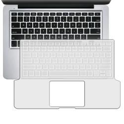 Case/ Screen Protector/ Keyboard Shield/ Cable for Apple MacBook Pro Eforcity Laptop Accessories