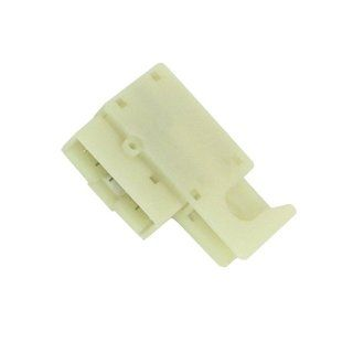 Beck Arnley 201 2055 Stop Light Switch Automotive