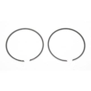 WSM Piston Ring Set   73.00mm Bore 51 300 07 Automotive