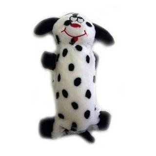 Vo Toys Plush Bottle Pockets Dog Eco Friendly Dog Toy  Pet Squeak Toys