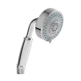 Newport Brass 283 3/24S   Newport Brass Hand Shower Asm, Satin Gold (PVD)