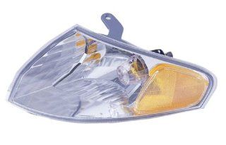 Mazda 626 Driver Side Replacement Turn Signal Corner Light Automotive