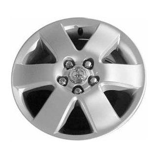 Brand New 15 Inch 03 04 05 06 07 08 Toyota Corolla Matrix Style Alloy Replica Wheel Rim 69424 Automotive