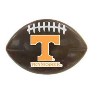 NCAA Tennessee Volunteers Football Magnetic Snack Clip & Memo Holder  Sports Fan Notepad Holders  Sports & Outdoors