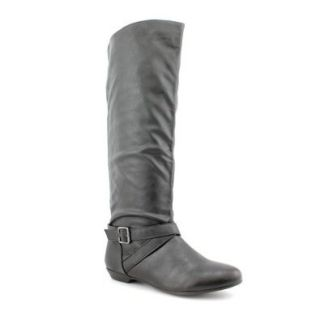 Chinese Laundry Napa Valley Womens Fashion Knee High Boots Shoes
