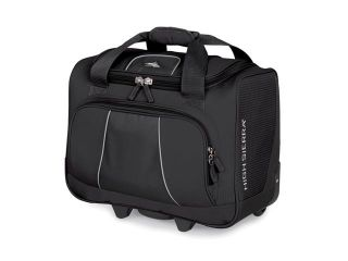 High Sierra Carry On Wheeled Business Tote