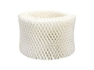 Honeywell HAC 504AW  Replacement Filter Accessories