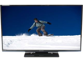 "Sansui 39"" 1080p 60Hz LED LCD HDTV SLED3900"