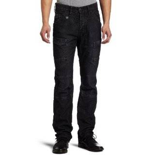 G Star Mens Blade Slim Pant Clothing